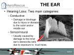 the ear2