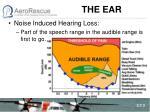 the ear3