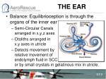 the ear4