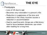 the eye4