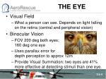 the eye5