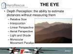 the eye6