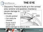 the eye8