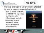 the eye9