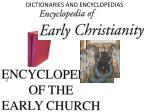 dictionaries and encyclopedias15