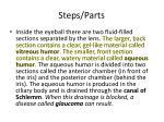 steps parts5