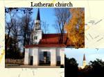 lutheran church1