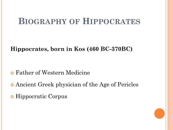 ppt hippocratic oath declaration of geneva powerpoint presentation