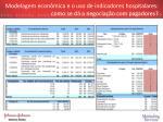 modelagem econ mica e o uso de indicadores hospitalares como se d a negocia o com pagadores3
