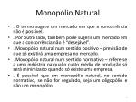 monop lio natural