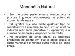 monop lio natural1