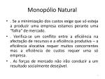 monop lio natural2