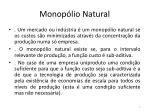 monop lio natural3