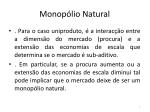 monop lio natural4
