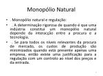 monop lio natural6