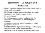 ecosystems us refuges and sanctuaries1