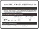 gases licuados de petr leo glp2