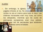 clero1
