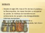 nobles1