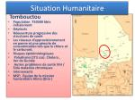 situation humanitaire3