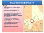 situation humanitaire4