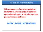 situation humanitaire5