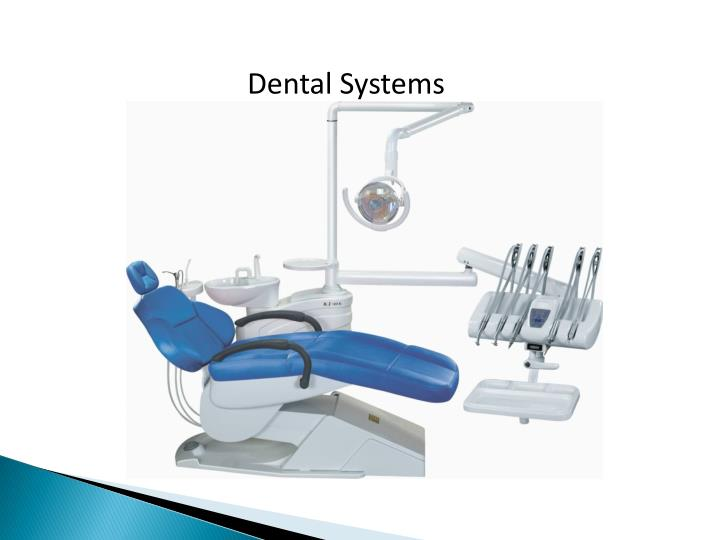dental system Basevac dental makes highly reviewed dry vacuum systems, compressors and everything else to make your ultimate utility room.