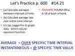let s practice p 600 14 21
