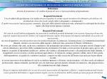 impresa e diritto licenze e autorizzazioni laboratorio di pasta all uovo