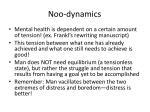 noo dynamics
