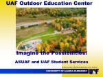 uaf outdoor education center1
