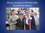 photo courtesy of va palo alto healthcare system5