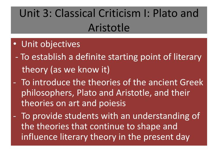 rawls criticism of plato's ideal city Philosopher king as the embodiment of reason in the city, plato proposes a political state that, despite its ostensible argument for justice and the good, has been criticized as anti-democratic, anti-humanitarian, anti-individualistic, and in short, totalitarian.