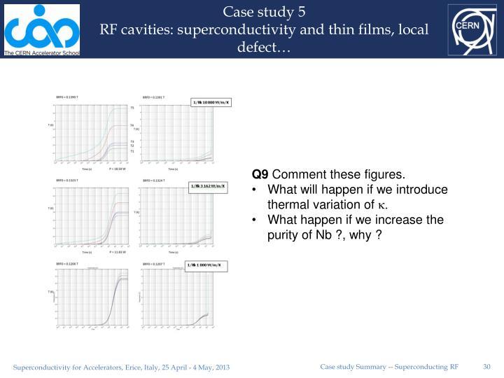 case study 5 7