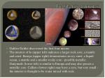 jupiter s moons