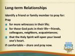 long term relationships3