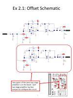 ex 2 1 offset schematic