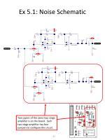 ex 5 1 noise schematic
