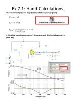 ex 7 1 hand calculations1