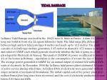 tidal barrage1