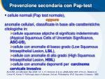 slide113