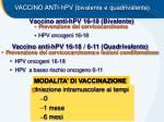 vaccino anti hpv 16 18 bivalente1