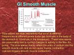 gi smooth muscle1