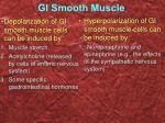 gi smooth muscle3