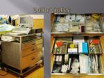 utility trolley1