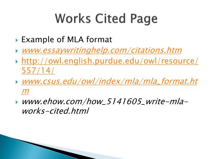 Www.essaywritinghelp.com/format.htm