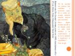 retrato del dr gachet auvers junio de 1890 leo lienzo 66 x 57 cm nueva york s kramarsky trust fund