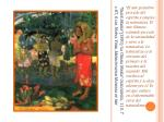 salve mar a 1891 la orana mar a leo lienzo 113 7 x 87 6 cm nueva york metropolitan museum of art