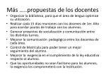 m s propuestas de los docentes2
