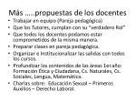 m s propuestas de los docentes3